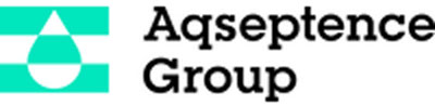 aqseptance group